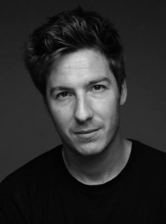 Pascal Lombardo coiffeur professionnel photo de profil