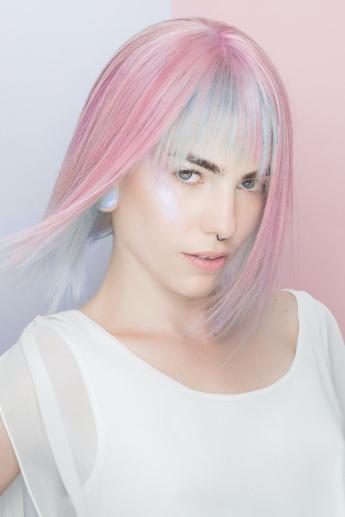 Collection Nude Unicorn Femme